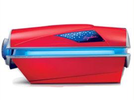 tanning-beds-ergoline-ambition250.jpg