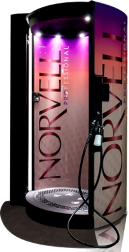 norvell-auto-revolution_edited.png