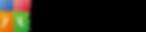 함께여는교회(로고)+V8.0 [변환됨].png
