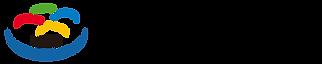 인천녹색홈페이지로고.png