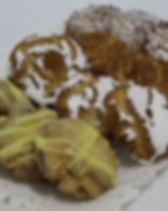 Rosquillas de San Isidro.JPG