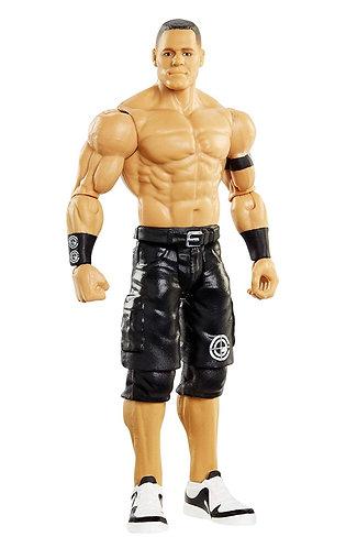 WWE JOHN CENA #119