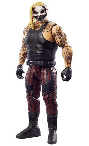 WWE THE FIEND BRAY WYATT #114