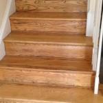 5-Steps-150x150.jpg