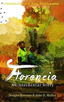 Book Review: Florencia: An Accidental Story