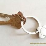 keys-150x150.jpg