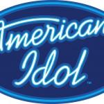 What Can American Idol Teach Us?