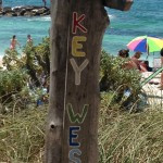 Key-West-resized-150x150.jpg