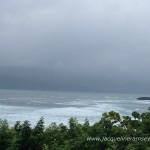 rain-150x150.jpg