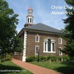 Christ-Church-150x150.jpg