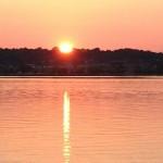 Other-sunrise-resized-1-150x150.jpg
