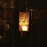 Candle-at-night-150x150.jpg