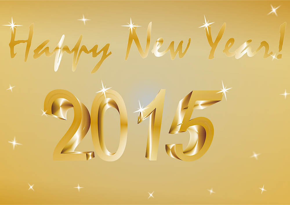 new-year-582454_1280.png