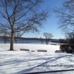 winterpark-150x150.jpg