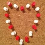 Pinned-heart-150x150.jpg