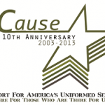 Cause-Anniversary-Logo-Small-150x150.png