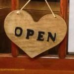 Open-Heart-150x150.jpg