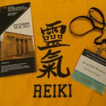 VCU-Reiki-150x150.jpg