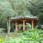 pagoda-150x150.jpg
