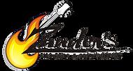 Zanders-Logo-trans.png