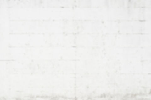 white-painted-concrete-wall-888895_960_7