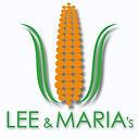 lee and marias.jpg