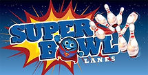 super-bowl-lanes-windsor-logo.jpg