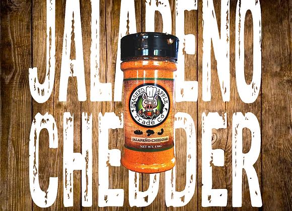 12 pack Jalapeno Chedder     SRP:$12.99