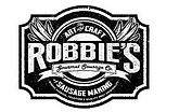 robbies gourmet.jpeg