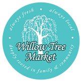 Willow-Tree-Blue.png
