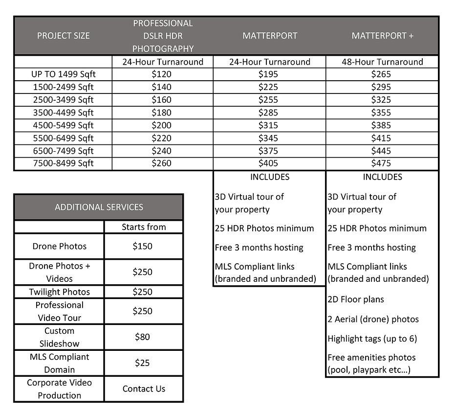New website price list chart-1.jpg