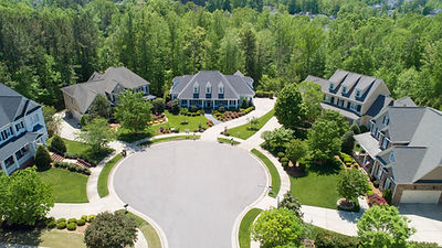 Drone Front House.jpg