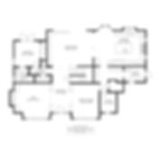 floor-plan-image-2@3x.png