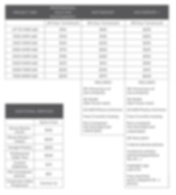 Price list 2020 for Wix.jpg