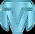 Logo Matching.png