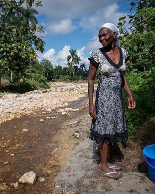 Washing Away Cholera in Haiti _008.JPG