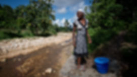 Washing Away Cholera in Haiti _008.JPG