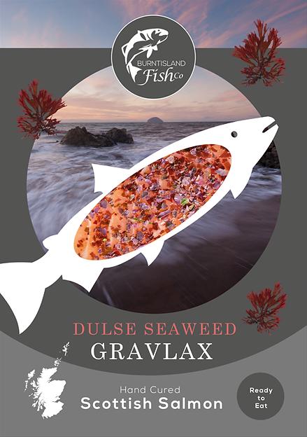 Salmon-Dulse.png