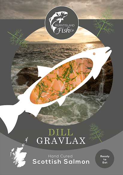 Salmon-Dill.png