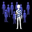 ¿Cuáles son los mejores brokers de Trading Social disponibles en Uruguay?