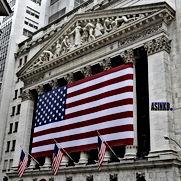Como investir na Bolsa de Valores de Nova York  estando em Cabo Verde