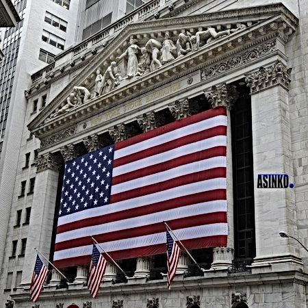 Como Invertir en la Bolsa de Nueva York desde la República Dominicana [Con Poco Capital]
