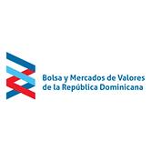 Bolsa de Valores de la República Dominicana: Invertir en Acciones locales