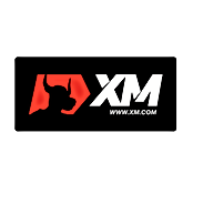 XM Logo (350x350)