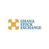 Ghana Stock Exchange: Investing in local Shares