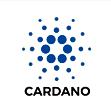 Desarrollada por la empresa Input Output Hong Kong, (IOHK), Cardano, es una de las altcoins mas populares.