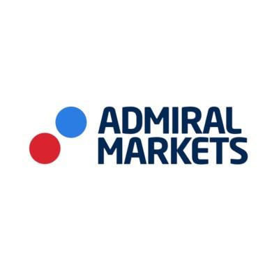 Invertir en Criptomonedas con Admiral Markets desde Chile