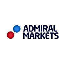 Admiral Markets | Online Broker in Forex and CFDs