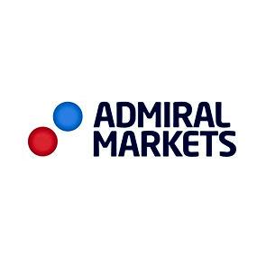 Admiral Markets: Broker Global de Forex y CFD