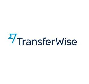 Transferwise Logo (300x300)